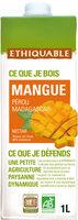 Nectar de mangue - Produto - fr