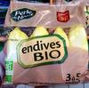 Endives bio - Product