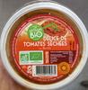 Délice de Tomates Séchées au Basilic - Prodotto
