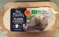 Pélardon - Product