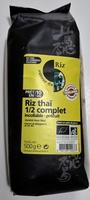 Riz thaï 1/2 complet - Prodotto - fr