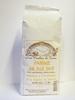 Farine de blé dur - Product