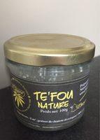 TE FOU Nature - Produit - fr