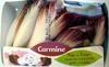 Carmine - Produit