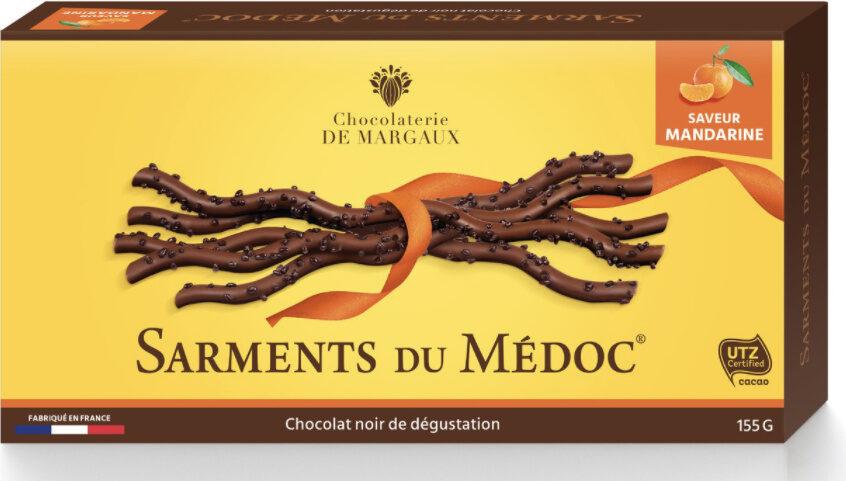 Sarments du Médoc - Produit - fr