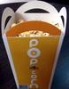 Popcorn - Product