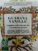 biopastille - Produit