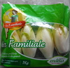 Endives La Familliale - Product