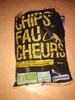 chips des faucheurs - Product