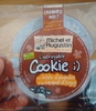L'incroyable Cookie - Product