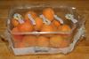 """Abricots variété """"Bergeron"""" - Product"""