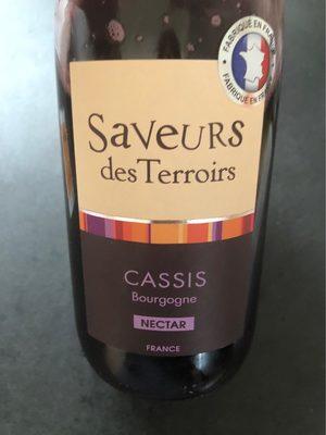 Nectar De Bourgogne - Product