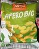 Apéro Bio - Prodotto