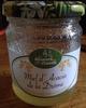 Miel d'Acacia de la Drôme - Product