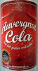Auvergnat Cola - Produit