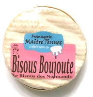 Bisous Boujoute (22% MG) - Product