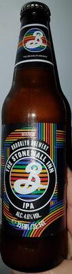 The Stonewall Inn IPA - Produit - fr
