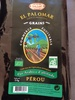 El Palomar Grains Pur Arabica d'altitude - Product