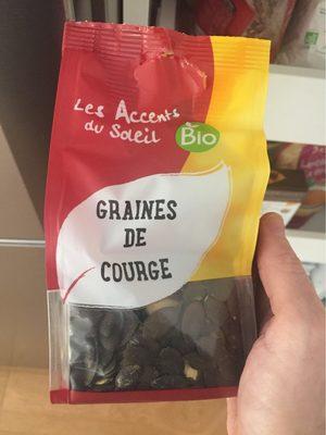 Graines De Courge (Autriche) - Product
