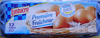 Oeufs frais (x 12) calibre Gros Première Fraîcheur - Lustucru - Product