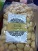 Gnocchi, Pomme de Terre - Produit
