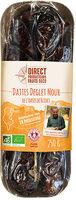 Dattes Deglet Nour Bio - Product - fr