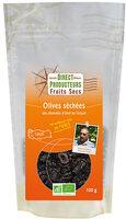 Olives séchées - Product - fr