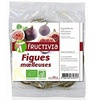 Figues moelleuses Bio Fructivia - Sachet 200g - Product