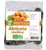 Abricots Moelleux Bio Fructivia - Sachet 200g - Product