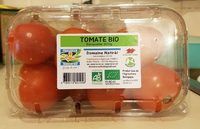 Tomate - Producto