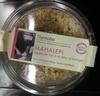 Mahalepi crème de lait à la fleur d'oranger - Product