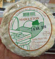Margueton - Product - fr
