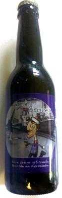 Quai des Brunes - Product - fr
