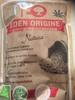 Protéine De Chanvre Nature Bio - 500 G - Eden Origine - Product