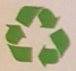 Ox double IPA - Instruction de recyclage et/ou informations d'emballage - fr