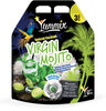 Virgin mojito - Product