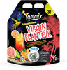Virgin planteur - Product
