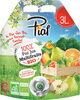 Pur Jus Multifruits bio - Product