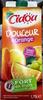Cidou Orange - Product