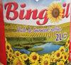 Bingoil 2L - Product