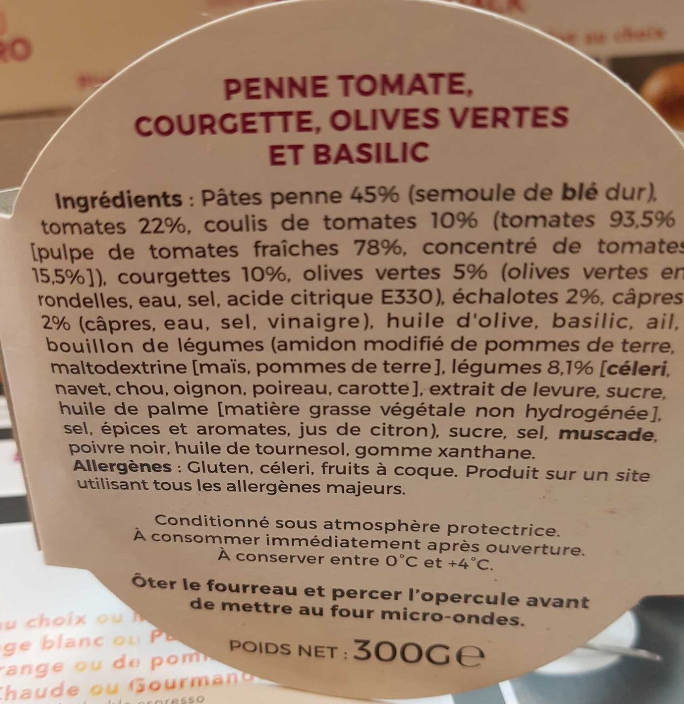 Yaourt brebis CORSICA - Produit - fr