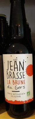 La Brune du Gers - Product - fr