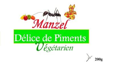 Manzel - Produit - fr