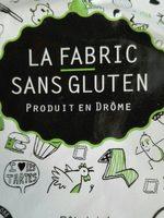 Tarte poireaux lardons - Product - fr