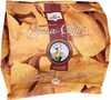 Socca Chips® - Product