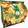 Socca Chips® Romarin - Product