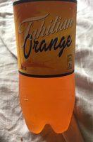 Orange - Product - fr