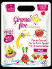 Les Fruits Stars - Product