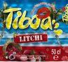 Litchi - Product