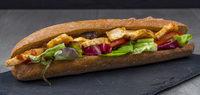 Sandwich indien - Product